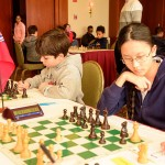 Youth Chess Bermuda March 11 2019 (17)