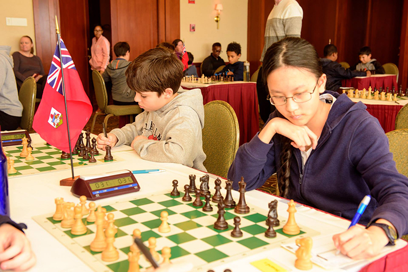 Youth-Chess-Bermuda-March-11-2019-17