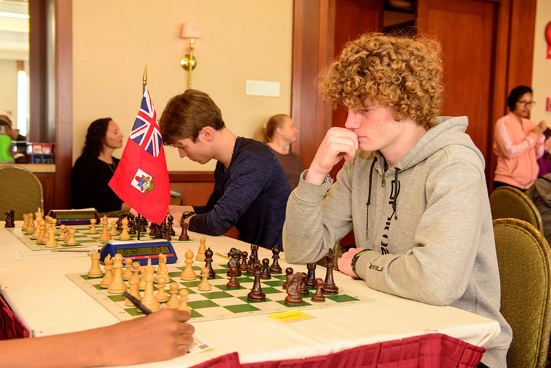 Youth-Chess-Bermuda-March-11-2019-18