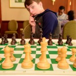 Youth Chess Bermuda March 11 2019 (19)