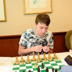 Youth Chess Bermuda March 11 2019 (2)