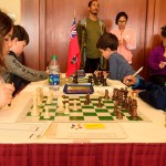 Youth Chess Bermuda March 11 2019 (21)