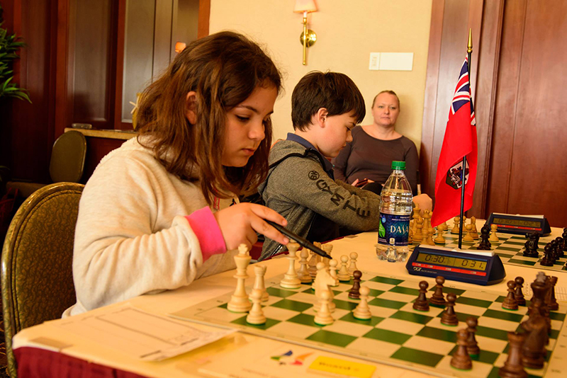 Youth-Chess-Bermuda-March-11-2019-22