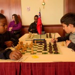 Youth Chess Bermuda March 11 2019 (23)