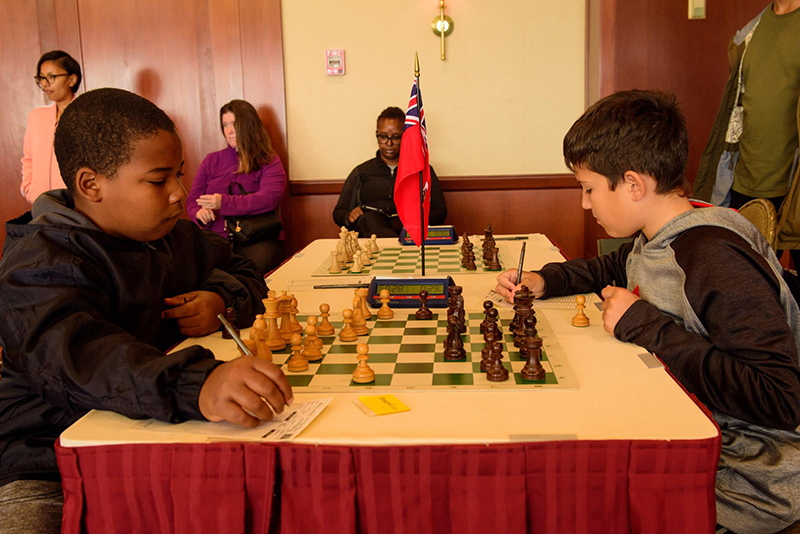 Youth-Chess-Bermuda-March-11-2019-23