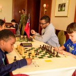 Youth Chess Bermuda March 11 2019 (26)