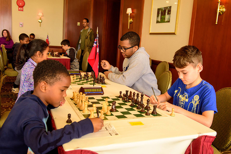 Youth-Chess-Bermuda-March-11-2019-26