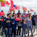 Youth Chess Bermuda March 11 2019 (28)