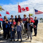 Youth Chess Bermuda March 11 2019 (29)