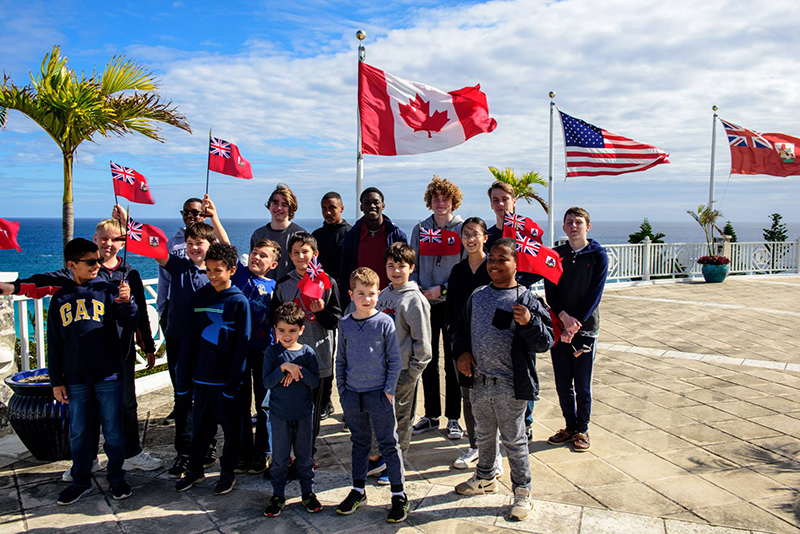 Youth-Chess-Bermuda-March-11-2019-29