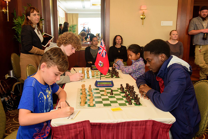 Youth-Chess-Bermuda-March-11-2019-3