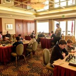 Youth Chess Bermuda March 11 2019 (30)
