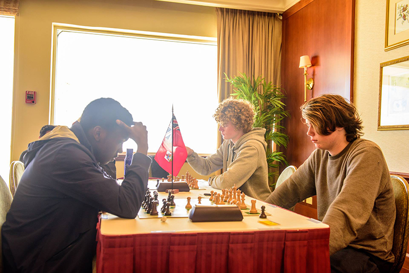 Youth-Chess-Bermuda-March-11-2019-33