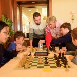 Youth Chess Bermuda March 11 2019 (34)