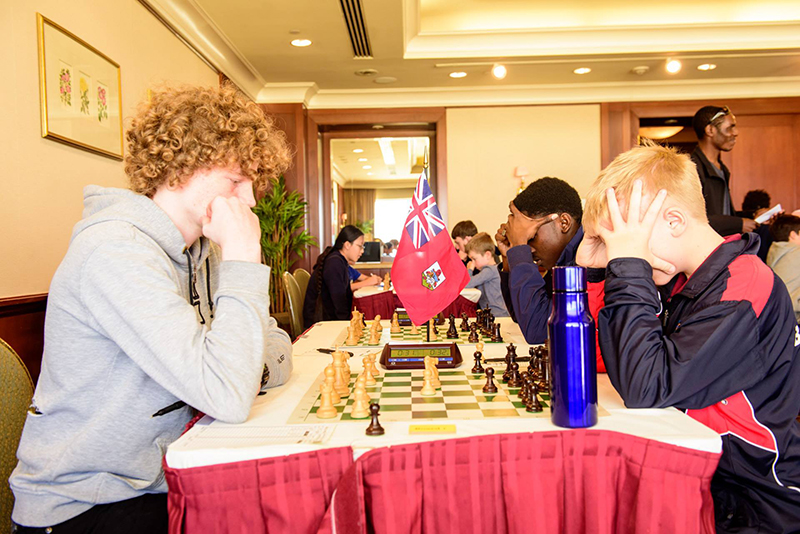 Youth-Chess-Bermuda-March-11-2019-35