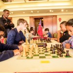 Youth Chess Bermuda March 11 2019 (36)