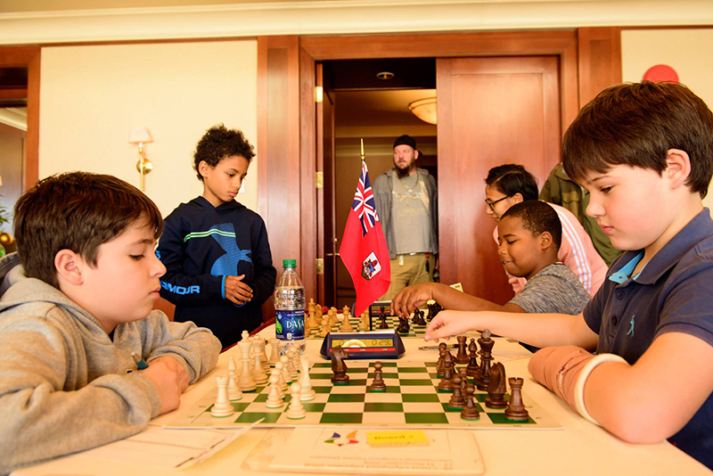 Youth-Chess-Bermuda-March-11-2019-37