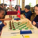 Youth Chess Bermuda March 11 2019 (4)