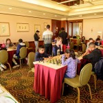 Youth Chess Bermuda March 11 2019 (42)