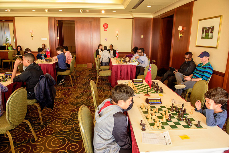 Youth-Chess-Bermuda-March-11-2019-43