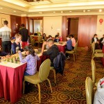 Youth Chess Bermuda March 11 2019 (44)