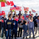 Youth Chess Bermuda March 11 2019 (47)
