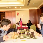 Youth Chess Bermuda March 11 2019 (48)