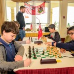 Youth Chess Bermuda March 11 2019 (5)