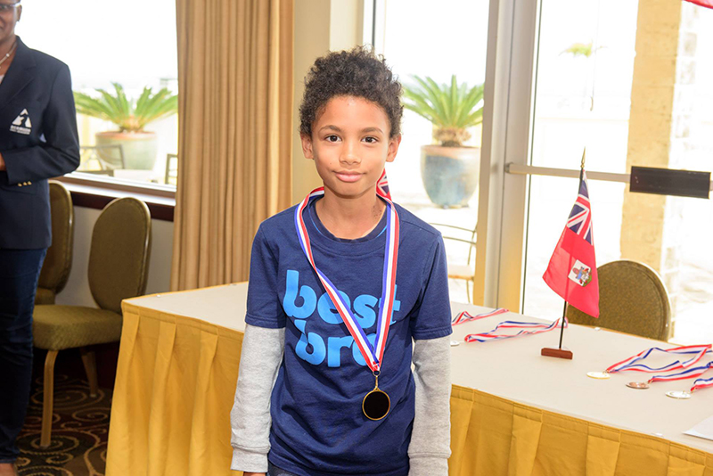 Youth-Chess-Bermuda-March-11-2019-52