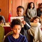 Youth Chess Bermuda March 11 2019 (53)
