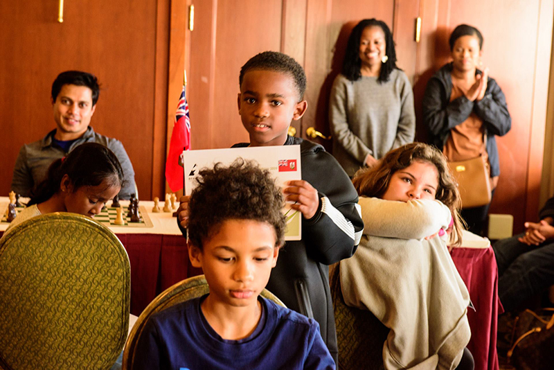 Youth-Chess-Bermuda-March-11-2019-53