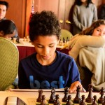 Youth Chess Bermuda March 11 2019 (54)