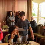 Youth Chess Bermuda March 11 2019 (55)