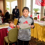 Youth Chess Bermuda March 11 2019 (57)