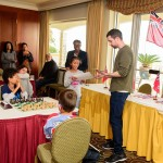 Youth Chess Bermuda March 11 2019 (59)
