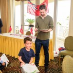 Youth Chess Bermuda March 11 2019 (61)