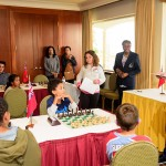 Youth Chess Bermuda March 11 2019 (64)