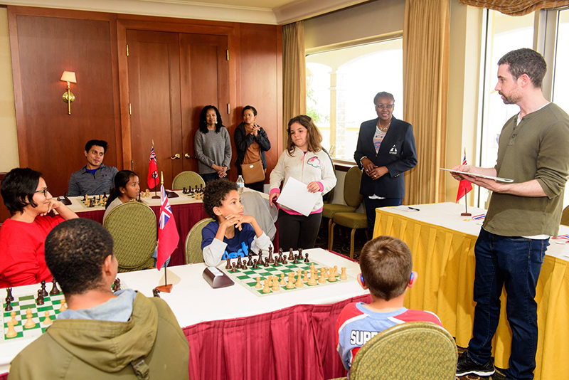 Youth-Chess-Bermuda-March-11-2019-64