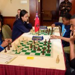 Youth Chess Bermuda March 11 2019 (7)