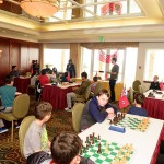 Youth Chess Bermuda March 11 2019 (70)
