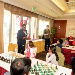 Youth Chess Bermuda March 11 2019 (71)
