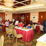Youth Chess Bermuda March 11 2019 (72)