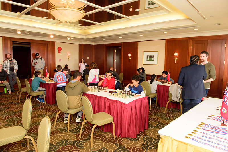 Youth-Chess-Bermuda-March-11-2019-72