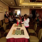 Youth Chess Bermuda March 11 2019 (74)