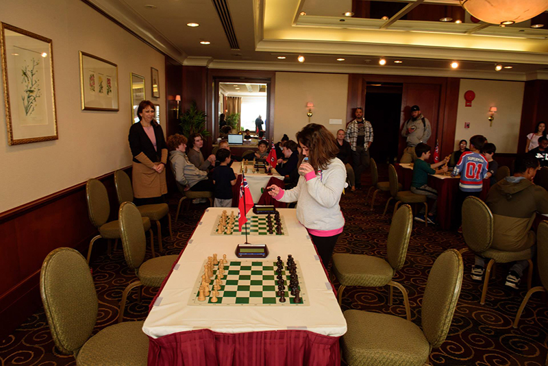 Youth-Chess-Bermuda-March-11-2019-74