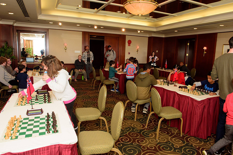 Youth-Chess-Bermuda-March-11-2019-75