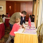 Youth Chess Bermuda March 11 2019 (76)