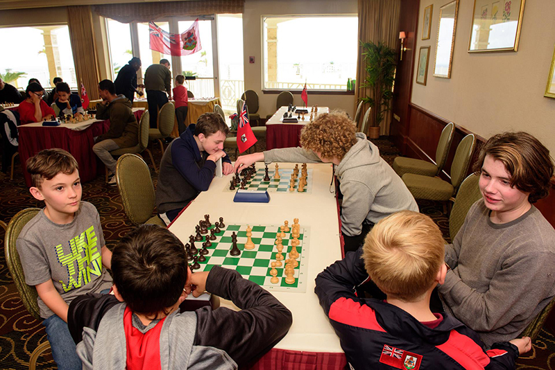 Youth-Chess-Bermuda-March-11-2019-77
