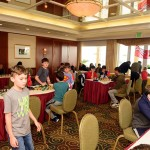 Youth Chess Bermuda March 11 2019 (78)