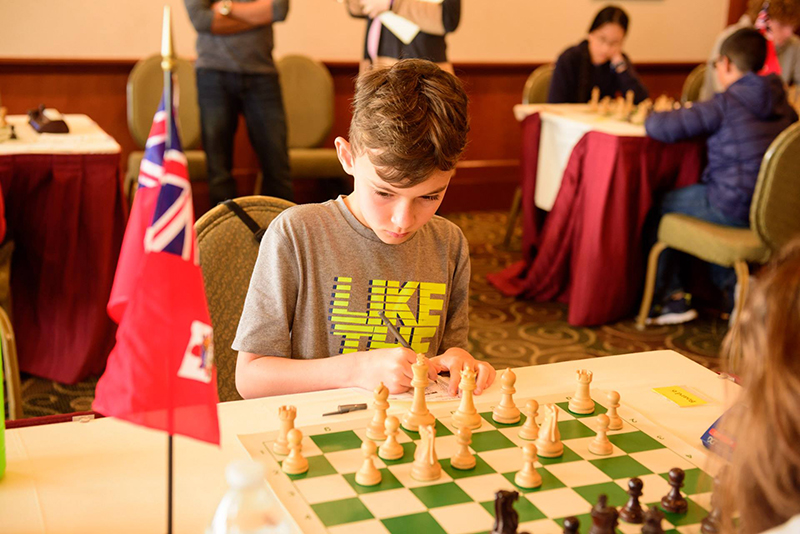 Youth-Chess-Bermuda-March-11-2019-79